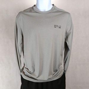 Polo Ralph Lauren Thermovent Performance Shirt